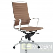 Tempo Highback Office Chair