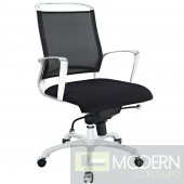 Strive Mid Back Office Chair