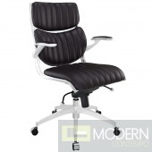 Escape Midback Office Chair