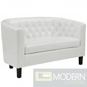 Prospect Loveseat