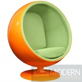 Kaddur Lounge Chair