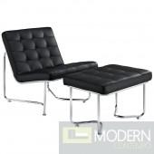 Gibraltar Lounge Chair