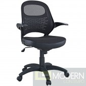 Candid Office Chair
