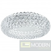 "Halo 26"" Ceiling Fixture"