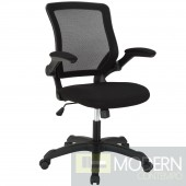 Veep Office Chair