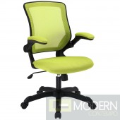 Veep Office Chair Green