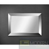 Modrest Gerona - Modern Bedroom Mirror
