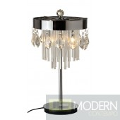 Modrest T1004 - Modern Table Lamp