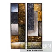 JM - 1 - 394 Wall Art