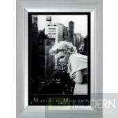 Marilyn 1 - JM868-2