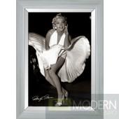 Marilyn 2 - JM868-3