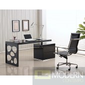 KD01R Modern Office Desk