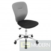 Associate Office Chair