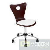 Valencia Office Chair*