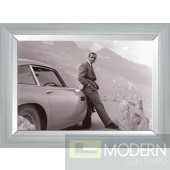 James Bond 2 - JM868-10
