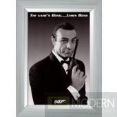 James Bond 1 - JM868-4