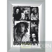 Bob Marley - JM868-5
