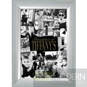 Breakfast At Tiffany's - JM868-6