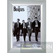The Beatles - JM868-8