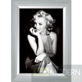 Marilyn 4 - JM868-9