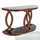 Pesce Console Table *