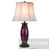Arcadia Table Lamp