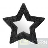 Furr Mirror - Star