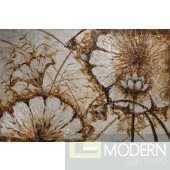 """Modrest 5401 47""""x30"""" Oil Painting"""