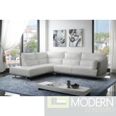 Adeline Modern Sectional