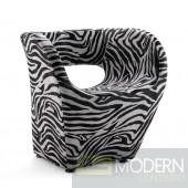B163 Zebra