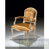 Bakokko Arm Chair, Model 1027-A