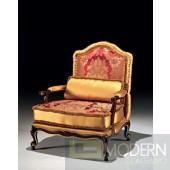 Bakokko Arm Chair, Model 1028-A