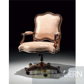 Bakokko Arm Chair, Model 1031-A