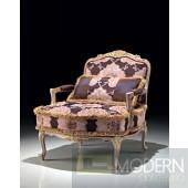 Bakokko Arm Chair, Model 1708-A