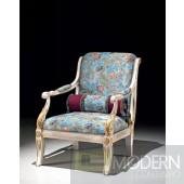 Bakokko Arm Chair, Model 1730-A