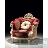 Bakokko Arm Chair, Model 1737-A