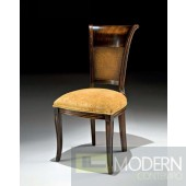 Bakokko Side Chair, Model 1021-S