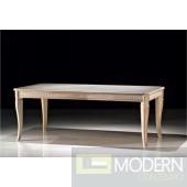 Bakokko Table, Model 1307v2-t