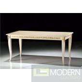 Bakokko Table, Model 1458LQ-T