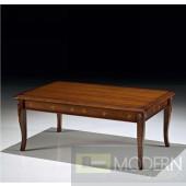 Bakokko Table, Model 1471V2-T