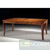 Bakokko Table, Model 1307v3-t