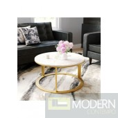 Zuo Modern Helena Coffee Table LOCAL DMV DEALS
