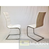 Modern  Dining Chair set of 2  MCCIIC1409