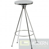 Caroline-CS Counter Stool