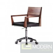 Ozone office Chair