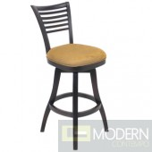 Chestnut Bar Stool