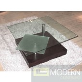 CJ-071 Coffee Table