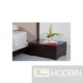Modrest Comfy Nightstand
