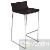 LumiSource Zenn Bar Stool