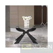 Vader Dining Table